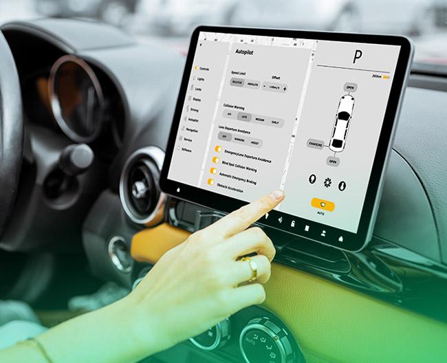 automotive OEMs image